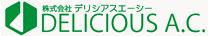 f_logo
