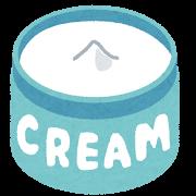 cosmetic_cream[1]